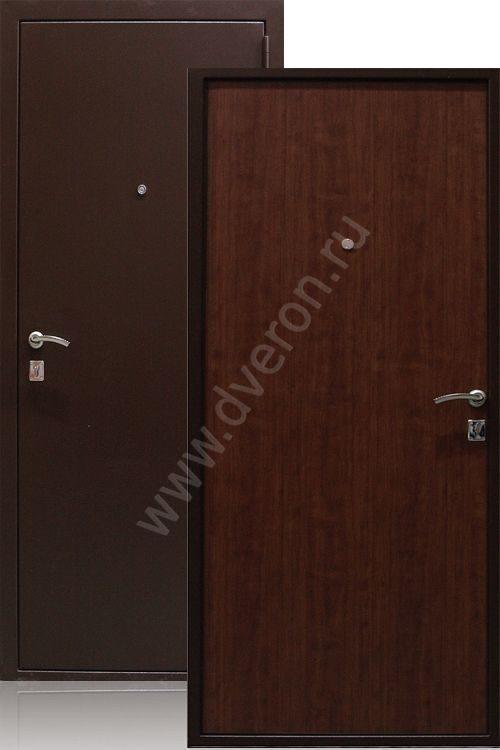 входные двери от 50 тысяч рублей