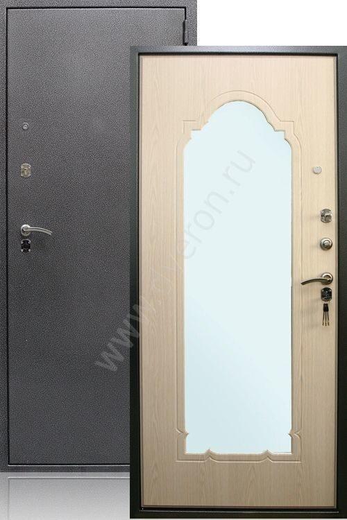 чехия входные двери каталог