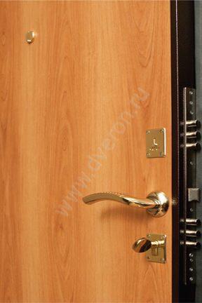 металлические двери эконом класса балашиха