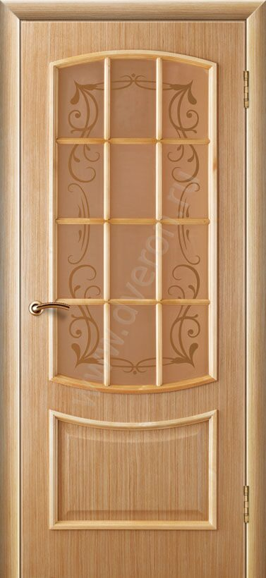 Двойные межкомнатные двери фото