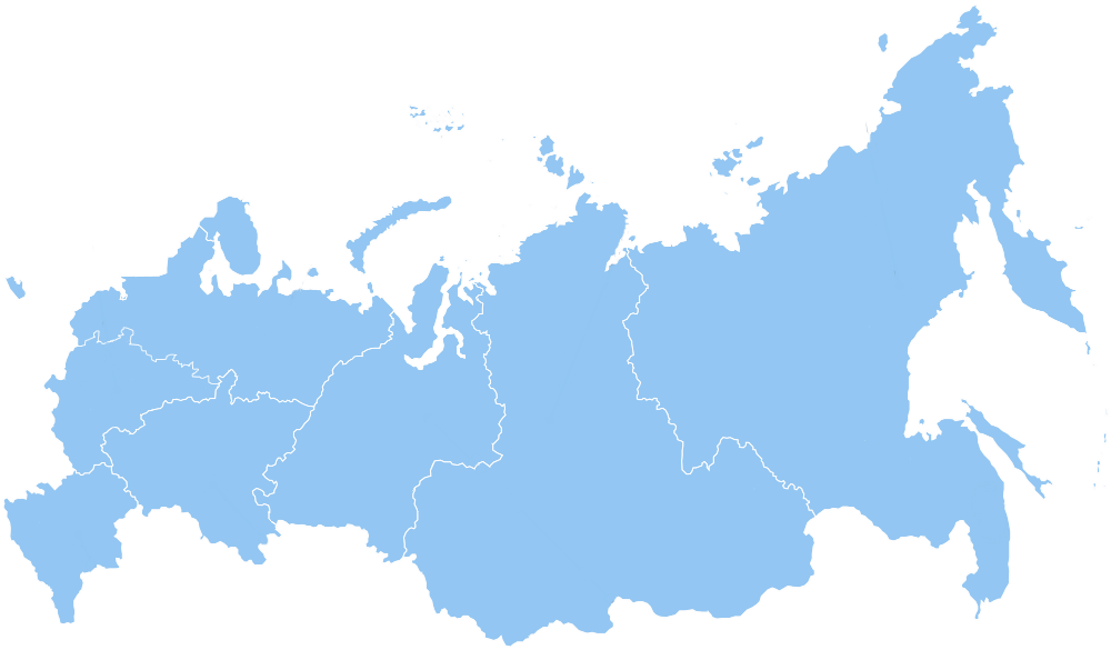 карта города на заказ